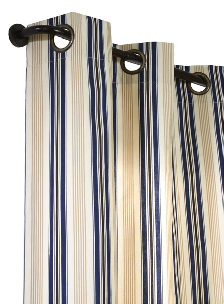 curtain rods wrap around wrap around curtain rod curtain menzilperde net