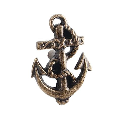 anchor drawer knobs brass anchor drawer knobs anchor cabinet knobs darosa