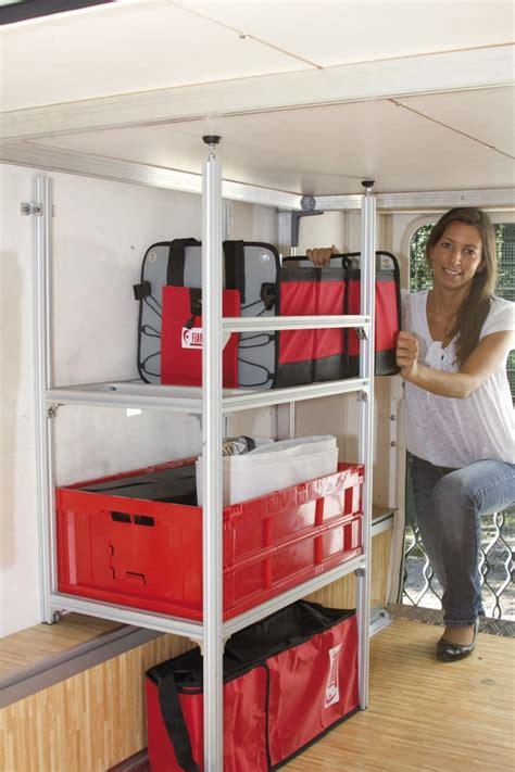 bac de rangement cars garage system standard rayons pour bac de rangement rangement cing car