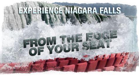 Niagara Dining And Entertainment Magazine  Niagara Falls