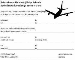 Einverständniserklärung Reise Mit Einem Elternteil Muster Englisch : das portal f r bastelanleitungen und papier seite 119 ~ Themetempest.com Abrechnung