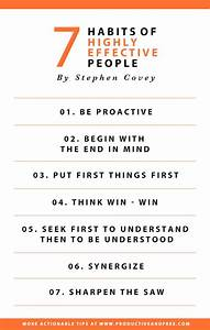 Best 25  Stephen Covey Books Ideas On Pinterest