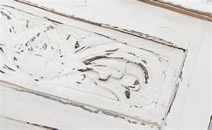 Küchenfronten Selber Bauen : vintage m bel und shabby chic selber machen ~ Lizthompson.info Haus und Dekorationen