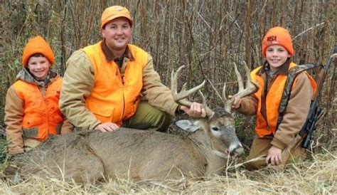 top  reasons  marry  hunter montana hunting  fishing