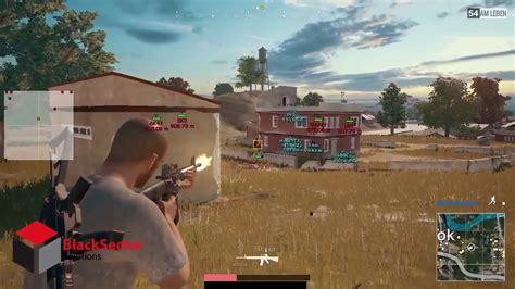 pubg esp pubg hack aim esp playerunknown s battlegrounds