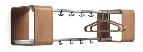 Uttermost Coat Rack by Ideas Impressive Wall Mount Coat Rack For Home Storage