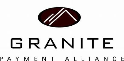 Granite Payment Logos Alliance Crm Processing Pacheco