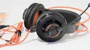 Headset Gaming Test : das easyacc g2 gaming headset im test g nstig oder billig ~ Kayakingforconservation.com Haus und Dekorationen