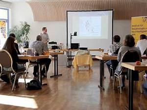 Woran Erkennt Man Asbest : erfolgreiches seminar f r angehende baubiologen ~ Lizthompson.info Haus und Dekorationen