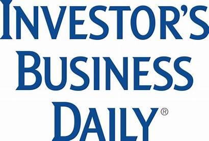 Daily Investor Business Wikipedia Ibd