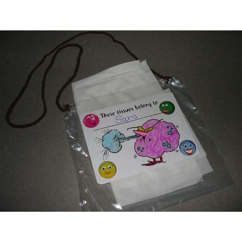 germ pictures for preschoolers prek germ activities health lessons for preschool 282