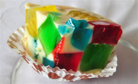 mosaic jelly hildas touch  spice