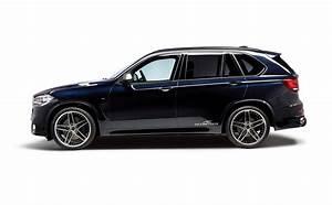 Bmw X5 M50d : bmw x5 m50d by ac schnitzer unveiled online autoevolution ~ Melissatoandfro.com Idées de Décoration