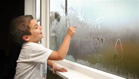 Почему потеют окна • как предотвратить запотевание окон