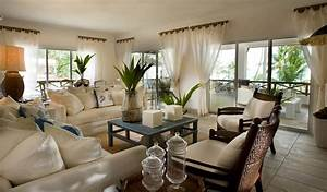 modern day living room decor ideas decozilla With decoration idea for living room