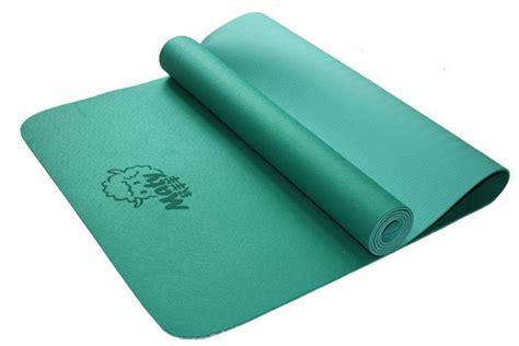 Mat Manufacturers - mats manufacturer of sheep mats
