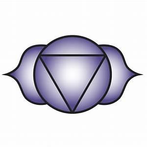 File Ajna Mandala Svg