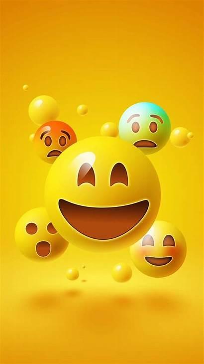 Iphone Cartoon Emoji