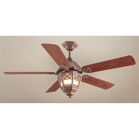 Baseball Ceiling Fan Manual by Monte Cantini 52 Quot Ceiling Fan With Light Kit And Wall