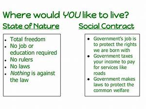 Why Government Natural Rights 2013 Google Drive