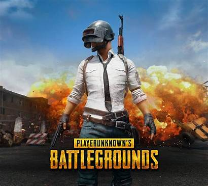 Pubg Zedge Wallpapers Iphone Official Backgrounds Bf