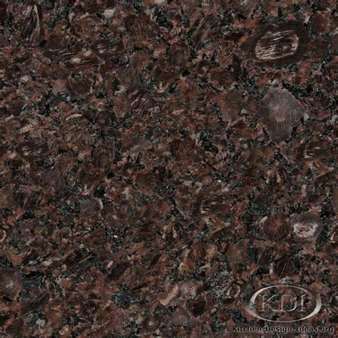 granite brown granite countertop colors brown page 5