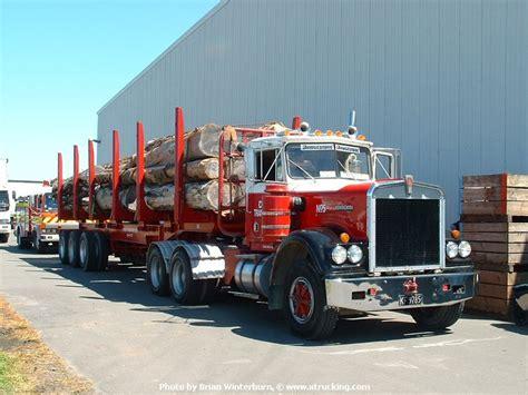 kenworth w900 australia kenworth w900 commercial vehicles trucksplanet