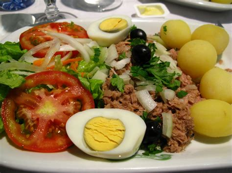 cuisine portugal the portuguese menu portugal visitor