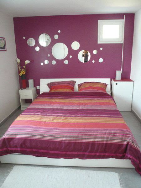 chambre violette the s catalog of ideas