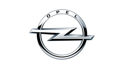 Opel Car Logo by Opel Logo Hd Png Meaning Information Carlogos Org
