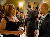 Just Wright (2010) - Sanaa Hamri | Cast and Crew | AllMovie