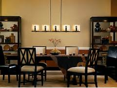 Best 25 Dining Table Lighting Ideas On Pinterest  Dining Room Lighting Din