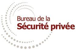 mot du directeur général du bureau de la sécurité privée