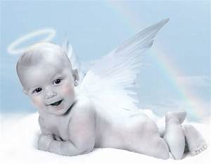Baby Angels – PhotoWitch.com