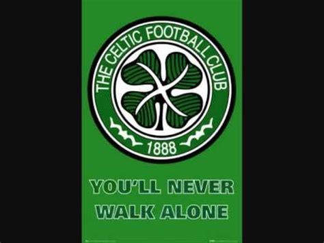 Celtic Football Club Fans