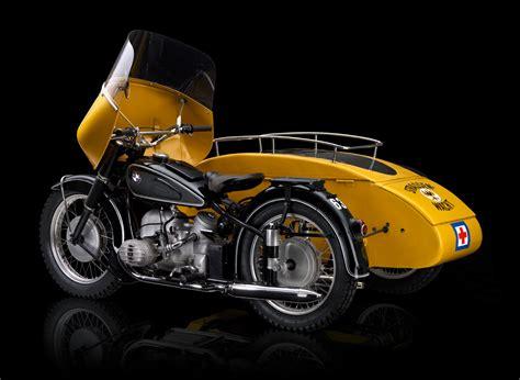 ADAC - Classic Car Photo