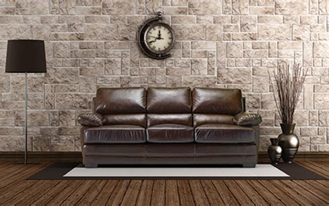 Best Sofa Toronto by Torontos Best Leather And Frabic Seating In Sofas
