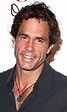 """Soap Star Shawn Christian Has """"Hands Full"""" with Son ..."""