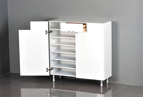 closetmaid 48 wide wardrobe cabinet closetmaid wardrobe 28 images closetmaid 48 in multi