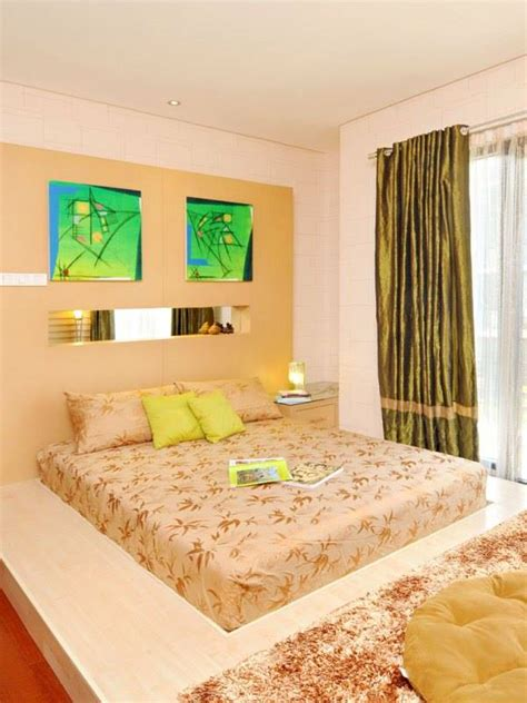 Decorating Home Ideas On A Low Budget by Small Bedroom Ideas With Low Budget