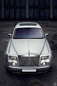 Rolls royce phantom price featuresluxury factor for Rolls royce cover letter