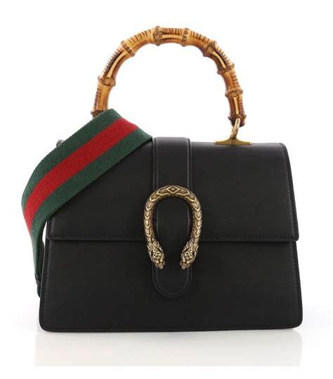 gucci monogram bags  worth  money   wear