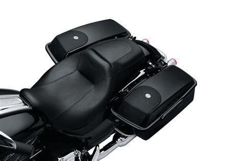 saddlebag speaker kit boom audio harley speakers thunderbike lg