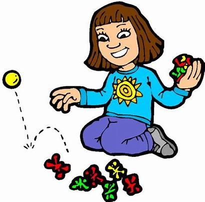 Playing Clip Clipart Children Child Kid Cliparts