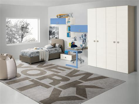 boys room furniture ideas 20 kid s bedroom furniture designs ideas plans design trends premium psd vector downloads