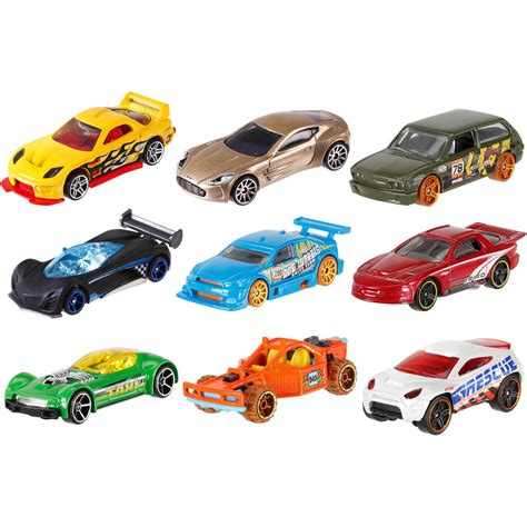 Hot Wheels Wallpapers, Products, Hq Hot Wheels Pictures