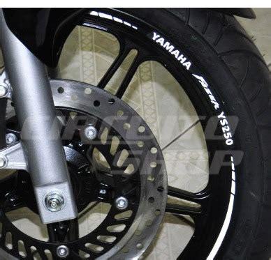 friso adesivo refletivo rec03 roda moto yamaha fazer 250 r 64 90 em mercado livre