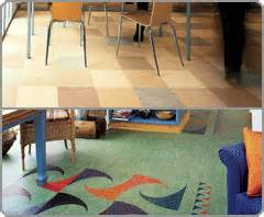 introducing marmoleum click from forbo the new and improved linoleum article by findanyfloor