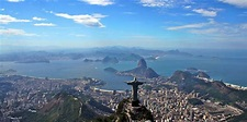 20 Things You Need To Know About Brazil | HuffPost