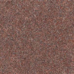 Canadian Red | Polycor | Natural Stone | North America ...